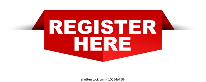 banner register here