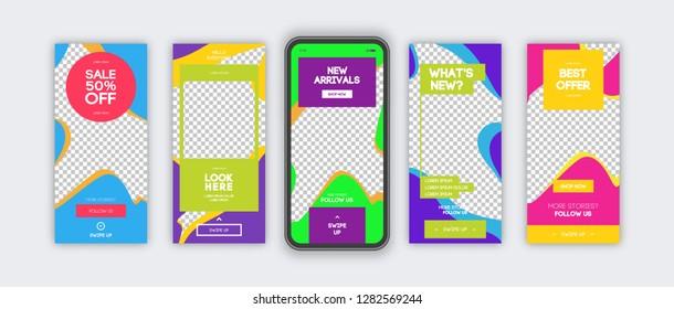 Imagenes Fotos De Stock Y Vectores Sobre Mobile Invite