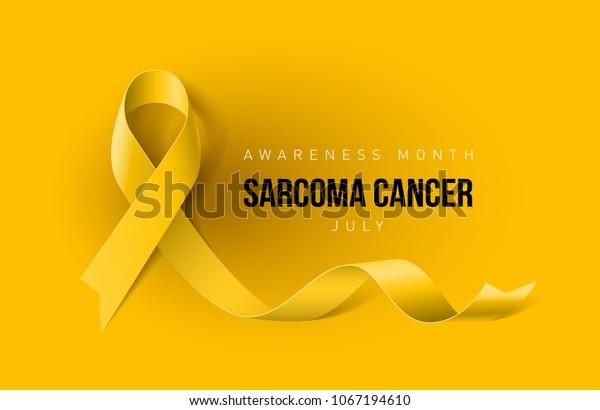 sarcoma cancer svenska oxiuros dolor abdominal