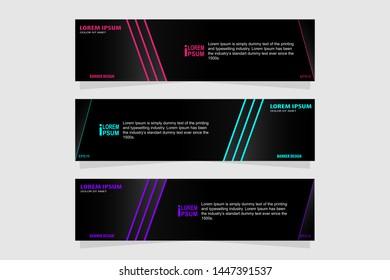 Vorlage Visitenkarte Stock Vektorgrafiken Bilder Und