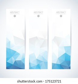 banner vertical abstract vector background blue water ice wave header abstract vector vertical banner banner vertical abstract vector background blue water ice wave header group colourful scene techno