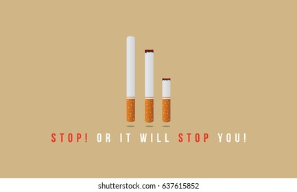 Banner world no tobacco day fotolia