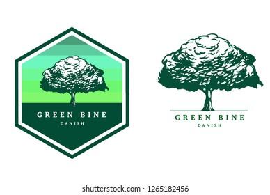 banyan tree symbol