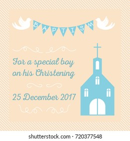 christening card images stock photos vectors shutterstock