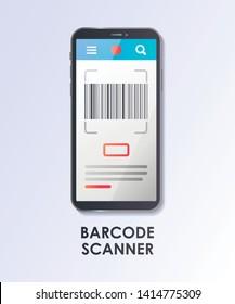 Code Generator Images, Stock Photos & Vectors | Shutterstock