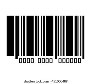 Serial Number Images, Stock Photos & Vectors | Shutterstock