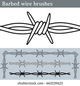 Barbed Wire Drawing Images, Stock Photos & Vectors ... on wire rope, barbed wire, draw bench, blanking and piercing, hemming and seaming, superplastic forming, die cutting, tube drawing, draw plate, sheet metal,