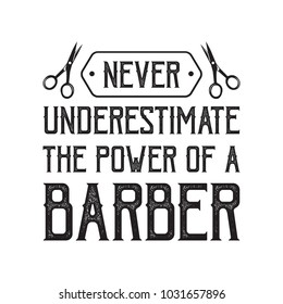 Barber Quotes Images, Stock Photos & Vectors | Shutterstock