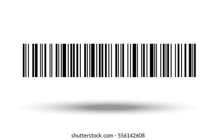 Barcode.
