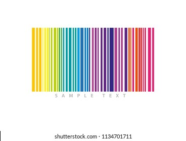 all the colors of the rainbow images stock photos vectors