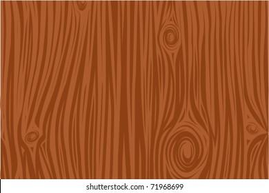 bark close up texture vector illustration