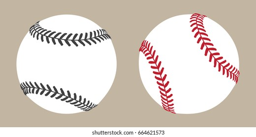 Baseball Cartoons Images, Stock Photos & Vectors | Shutterstock