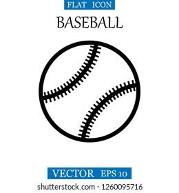 softball tournament designs images stock photos vectors