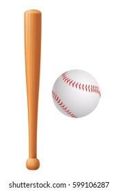 baseball bat 02