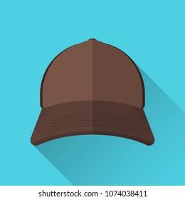 Mens Women Trucker Hats American Eagle Linework Vector Snapback Printed Cap
