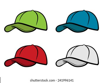 baseball hat vector images stock photos vectors shutterstock rh shutterstock com baseball hat vector template white baseball hat vector