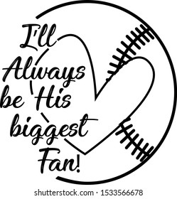 Baseball Quotes Images Stock Photos Vectors Shutterstock