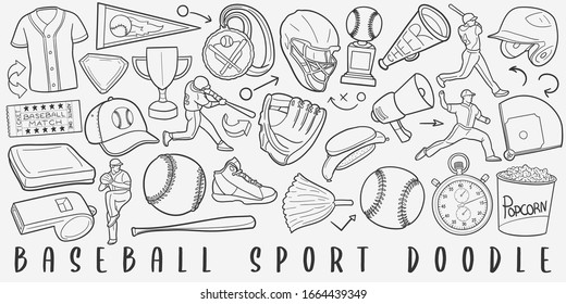 Sport Clipart Hd Stock Images Shutterstock