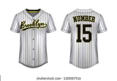baseball jersey graphic images stock photos vectors shutterstock