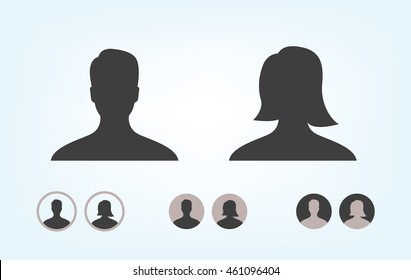 Anonymous Images, Stock Photos & Vectors   Shutterstock