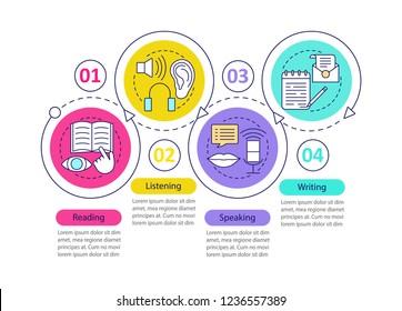 Speak Write Images, Stock Photos & Vectors | Shutterstock