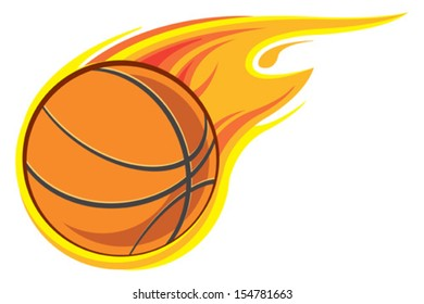 Image result for basketball cartoon