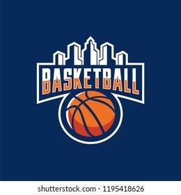 Basketball City Club