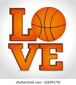 1000 Basketball Love Stock Images Photos Vectors Shutterstock