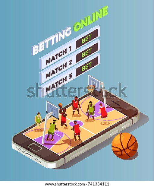 Basketball betting online otb betting phoenix