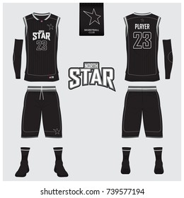549f92205 Basketball Jersey Images