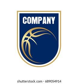 Basketball Logo, Basket Ball Tournament logo