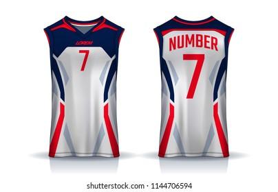 Jersey Design Basketball Images Stock Photos Vectors Shutterstock