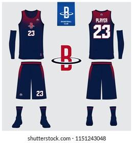 d65d95640 Basketball uniform or sport jersey