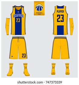 Royalty Free Basketball Uniform Images Stock Photos Vectors