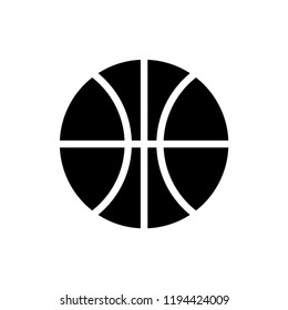Basketball Website Images, Stock Photos & Vectors | Shutterstock
