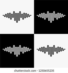 bat digital logo