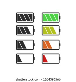 バッテリー切れ images stock photos vectors shutterstock