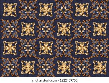 Javanese Stock Vectors Images Vector Art Shutterstock