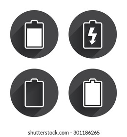 Discharge of Electricity Images, Stock Photos & Vectors | Shutterstock
