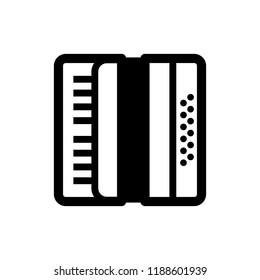 Bayan (accordion), Russian chromatic button accordion