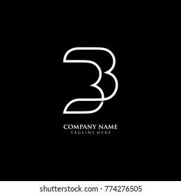 bb elegant logo