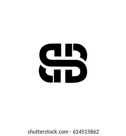bb letter vector