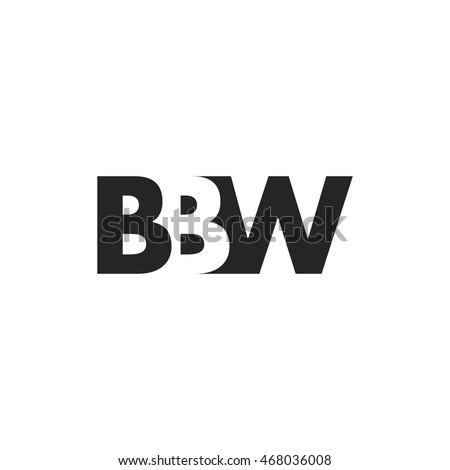 Free bbw w email
