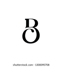 bc letter logo. dc letter logo. bu letter logo