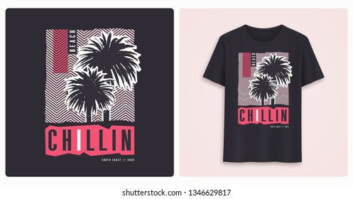 11de8a45e T Shirt Texture Stock Vectors, Images & Vector Art | Shutterstock