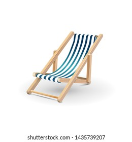 Phenomenal Lounging Beach Images Stock Photos Vectors Shutterstock Ocoug Best Dining Table And Chair Ideas Images Ocougorg