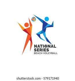 Beach Volleyball Series Championship League
