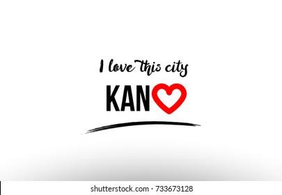 Vectores, imágenes y arte vectorial de stock sobre Kano | Shutterstock