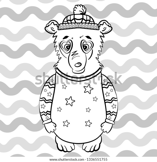 Wedding glasses coloring page | Coloring pages | 620x600