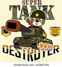 Vectores Imágenes Y Arte Vectorial De Stock Sobre Army Kids